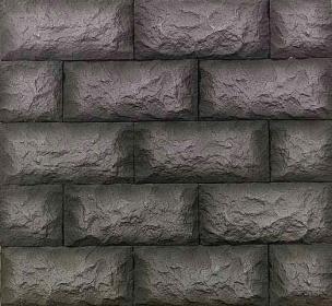Искусственный камень гранит